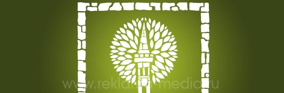 Логотипа для студии интерьера