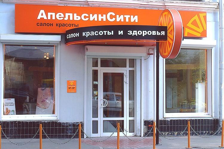 04-(-)-Козырёк-из-дибонда-с