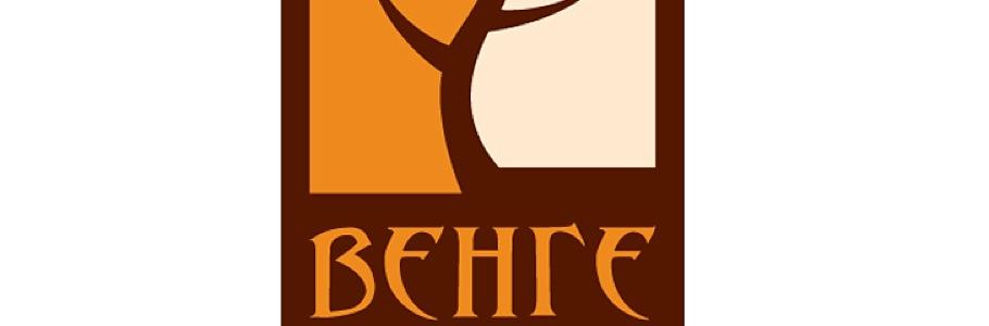 Лого ресторана