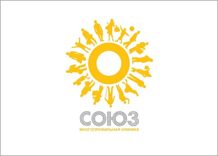 логотипы видов спорта на олимпиаде