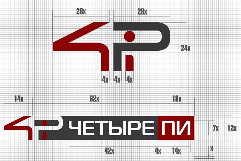 Illustration Archives  Inspiration Grid  Design Inspiration