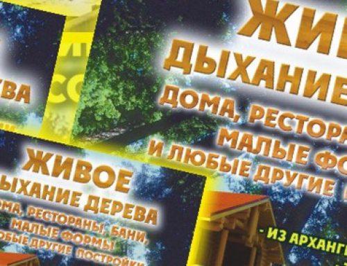 Разработка дизайна плаката, создание рекламного слогана для фирмы «Зодчество-М»