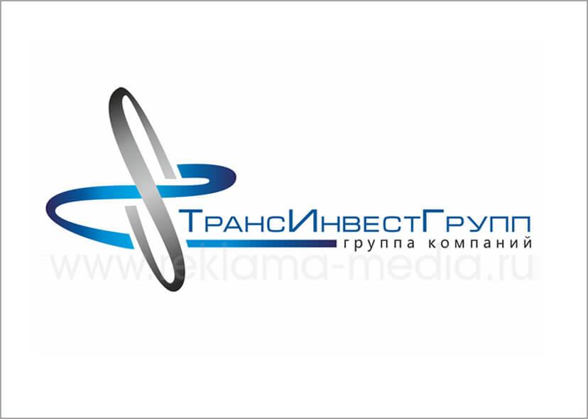 Логотип для многопрофильной компании Специализация кабельная продукция