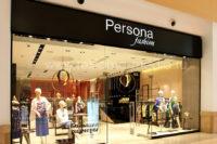 Композитная светодиодная вывеска для бутика женской одежды больших размеров